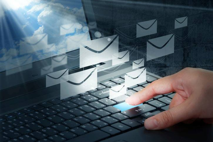 Email and Office Management made easy