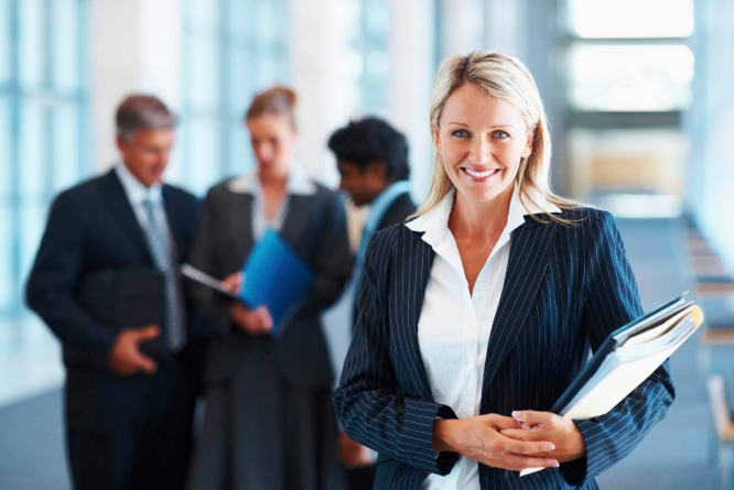 How You Can Use LawyerTalk To Find And Hire Legal Industry Professionals.
